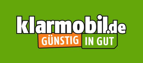 KLAAL-016-LogomitClaim_aufGruen_RGB_RZ